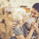 Live In Dementia Care Services
